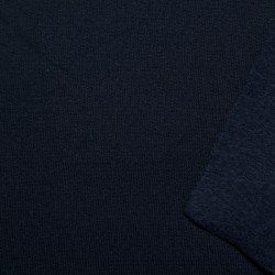 Frisa Inv. Peinada Alg. Pol. $602.58 por Kilo. Colores Oscuros.