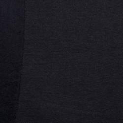 Frisa Alg. Pol. Melange Color $349.69 por Kilo. Todos los colores.