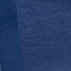 Frisa Alg. Pol. Melange Color $517.88 por Kilo. Colores Intensos.