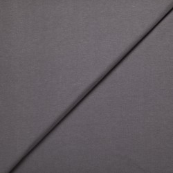 Jersey algodón elastano liviano. $738.10 por Kilo. Colores Oscuros