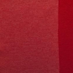 Rústico Melange Color. $505.78 por Kilo. Todos los colores.