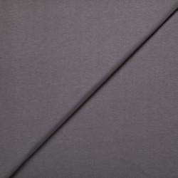 Jersey algodón elastano pesado. $438.02 por Kilo. Colores Oscuros