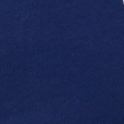 Jersey  algodón elastano pesado. $689.70 por Kilo. Colores Intensos