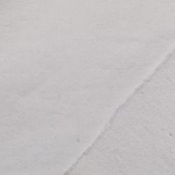 Jersey algodón y lycra, $193.60 Colores medios