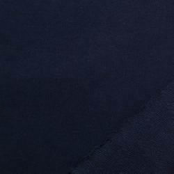 Frisa Invisible Peinada Aldodón Poliester. $154.88 por Kilo. Colores Oscuros.
