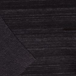 Frisa Algodón Poliester. $117.37 por Kilo. Colores Oscuros.