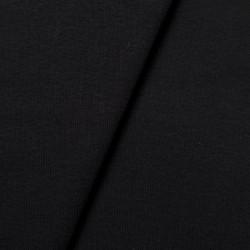 RIB Peinado 24/1 . $154.88 por Kilo. Colores Oscuros.