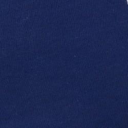 Jersey algodón y lycra cardado