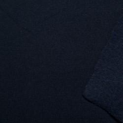 Frisa Alg. Pol. Pesada  $117.37 por Kilo. Colores Oscuros.