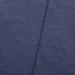 jersey-241-peinado15972-por-kilo