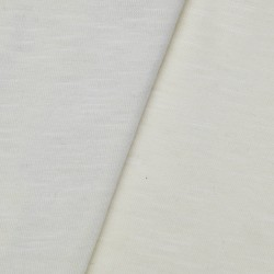 Frisa Flamé . $152.46 por Kilo. Blanco y Crudo