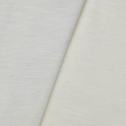 Rústico Flamé . $152.46 por Kilo. Blanco y Crudo