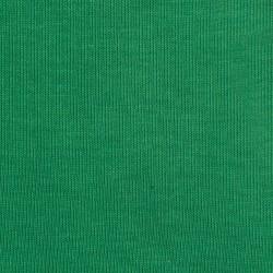 Rústico Alg. Pol. $122.21 por Kilo. Colores Intensos.