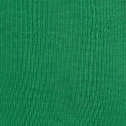 Rústico Inv. Alg. Pol. Peinado. $154.88 por Kilo. Colores Intensos.