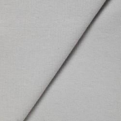 Morley Peinado 24/1. $152.46 por Kilo. Blanco y Crudo