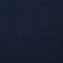 Interlock Peinado. $160.93 por Kilo. Colores Oscuros.