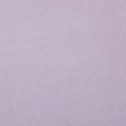 Morley  24/1 Peinado.  $153.67 por Kilo. Colores Medios.