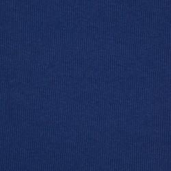 Morley con Lycra. $159.72 por Kilo. Colores Intensos