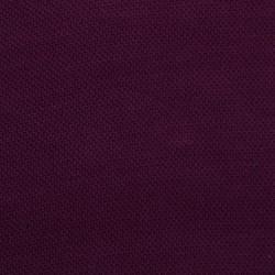 Piqué Colegial Alg. Pol. $127.05 por Kilo. Colores Oscuros.