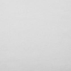 RIB 24/1 cardado.$112,53 por Kilo. Colores Blanco y Crudo