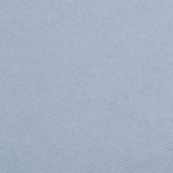 Rústico Alg. Pol. $116.16 por Kilo. Colores Medios.