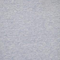 Frisa Pol Vis Melange Color . $217.80 por Kilo. Todos los colores.