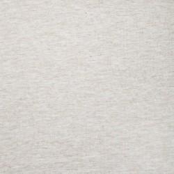 Rústico Pol Vis Melange Color . $217.80 por Kilo. Todos los colores.