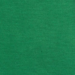 Heavy Jersey Flamé $594.11 por Kilo. Colores Intensos
