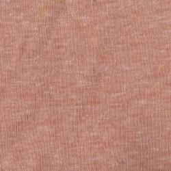 Jersey 24/1 Melange Color (I) $554.18 por Kilo. Todos los Colores