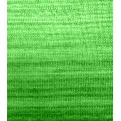 Jersey Rayé (I). $710.27 por kilo. Colores Intensos
