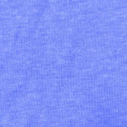 Jersey 24/1 Melange Color (I). $626.78 por Kilo. Colores Intensos