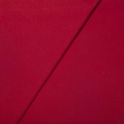 jersey-301-peinado16093-por-kilo