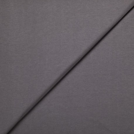 Jersey peinado algodón y lycra. $194.81 Colores Oscuros