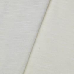 Jersey Flamé $166.98 por Kilo. Colores Medios