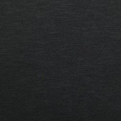 Jersey Flamé $168.19 por Kilo. Colores Oscuros