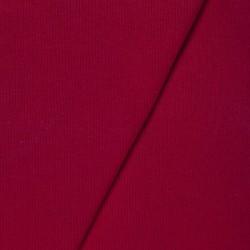 Jersey Poliester Viscosa. $158.51 por Kilo. Todos los colores.