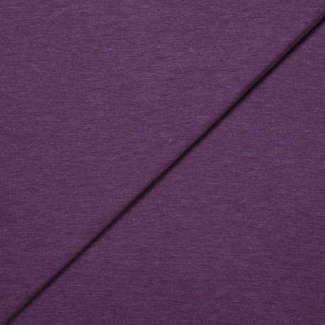 Jersey 24/1 Melange Color. $176.66 por Kilo. Colores Intensos.
